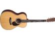 [Musikmesse] 4 new Martin guitars
