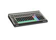 Vends controleur DMX Martin M touch + PC portable Packard Bell