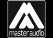 Master Audio DL400