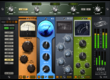 McDSP 6034 Ultimate Multi-Band et des promos