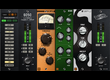 McDSP releases 6050 Ultimate Channel Strip