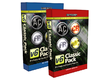 50% off McDSP's Classic Pack in April