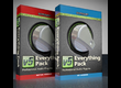 McDSP Everything Pack v5