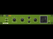 [NAMM] McDSP launches Rack Extensions