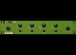 McDSP launches 3 EQs for Reason