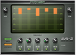 Three McDSP plugins at half price until March 31