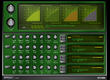 3 McDSP plug-ins in beta AU