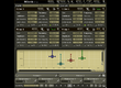 New MeldaProduction MComb free filter plug-in