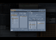 MeldaProduction releases MDrummer 5