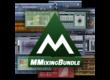 MeldaProduction MMixingBundle