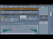 50% off MXXX & three other MeldaProduction plugins
