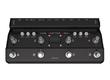 [MUSIKMESSE] Melo Audio et ses solutions hybrides