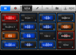 mikrosonic SPC - Music Sketchpad 2.0