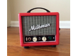 Milkman Sound One Watt Head
