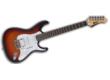 Mitchell Guitars TD400