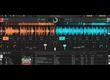 Mixvibes annonce la v4 de son logiciel Cross DJ