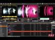 Mixvibes VFX 1.3