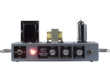 Mod Kits DIY MOD 102+ Guitar Amp Kit