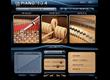 Modartt offre des presets pour Pianoteq