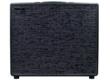 Mojotone dévoile le BlackOut British, un combo 18 watts