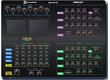 Un éditeur MIDI logiciel pour le Novation Circuit