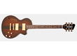 Moniker Guitars Reedsdale Semi-Hollow