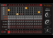 The B-Step Sequencer in standalone format