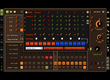 Monoplugs B-Step Sequencer 2