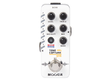 Mooer Tone Capture Guitar