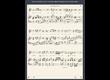 MuseScore MuseScore App