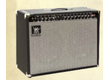[Musikmesse] The Music Man amps are back