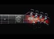 Une nouvelle Majesty John Petrucci au NAMM 2019