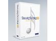 Musitek SmartScore X2