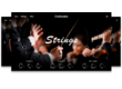 https://img.audiofanzine.com/images/u/product/thumb1/muze-strings-ensemble-303768.png