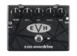 MXR EVH 5150 Overdrive