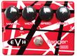 MXR fête les 35 ans de carrière Van Halen