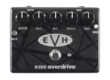 Overdrive MXR EVH 5150