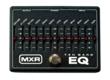 MXR M108 10-Band Graphic EQ