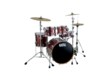 Natal Drums Maple Rock - Copper Sparkle
