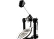 Natal Drums Pro Single Bass Pedal - Fast Cam