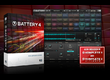 Native Instruments updates 3 products.