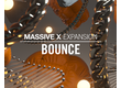 Native Instruments Bounce