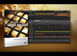 Native Instruments Golden Kingdom