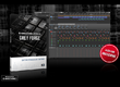 Native Instruments Grey Forge pour Maschine