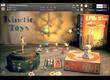 Native Instruments lance Kinetic Toys pour Kontakt