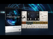 Native Instruments teases Molekular