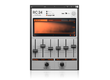 -50% off Native Instruments Komplete Effects