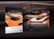 Native Instruments Strummed Acoustic