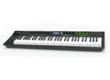 Nektar Technology annonce l'intégration officielle de Studio One 4