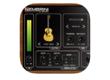 Nembrini Audio Acoustic Voice Guitar Preamp App